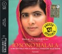 Io sono Malala — Audiolibro CD Mp3