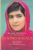 Io Sono Malala - Libro