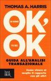 Io Sono Ok, Tu Sei Ok
