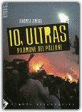 Io, Ultras