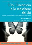 L'Io, l'Inconscio e le Maschere del Sè - MP3 — Audiolibro CD Mp3