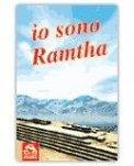 Io sono Ramtha — Libro