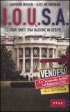 I.O.U.S.A. - Stati Uniti: una nazione in debito