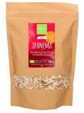 Ipanema - Muesli con il 37% Frutta e Semi