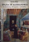 Ipazia di Alessandria e l'Enigma di Santa Caterina - Libro