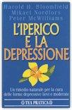L'Iperico e la Depressione