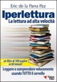 eBook - Iperlettura - PDF