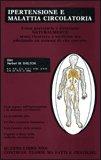 Ipertensione e Malattia Circolatoria