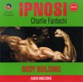 Ipnosi - Body Building  - CD