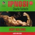 Ipnosi - Body Building  - CD