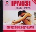 Ipnosi - Depressione Post-parto