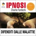 Ipnosi - Difenditi dalle Malattie  - CD