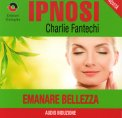 Ipnosi - Emanare Bellezza  - CD