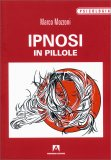 Ipnosi in Pillole - Libro
