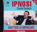 Ipnosi - Smettere di Imprecare  - Libro