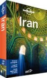 Iran - Guida Lonely Planet