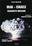 Iran-Israele