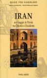 Iran  — Libro
