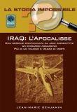 Iraq: L'Apocalisse - Nuova Edizione - Libro