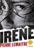 Irène - Libro