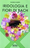 Iridologia e Fiori di Bach - Libro