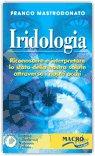 Iridologia - VHS - Disponibile solo usato