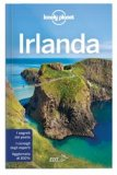 Irlanda - Guida Lonely Planet