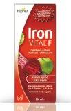 Iron Vital F - Sciroppo