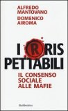Irrispettabili  - Libro