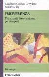 Irriverenza  - Libro