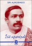 Isa Upanisad — Libro