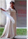 Isabella di Morra - Poesie Parallele