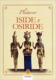 Iside e Osiride - Libro