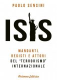 ebook - Isis - EPUB