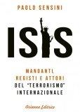 ebook - Isis - EPUB