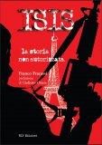 ISIS - La Storia non Autorizzata