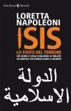 ISIS - Lo Stato del Terrore  - Libro