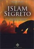 Islam Segreto — Libro