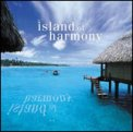 Island of Harmony  - CD
