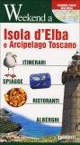 Isola d'Alba e Arcipelago Toscano - Guida