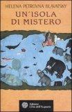 Un'Isola di Mistero