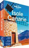 Isole Canarie — Guida Lonely Planet