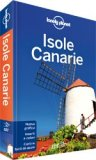 Isole Canarie - Guida Lonely Planet