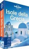 Isole Della Grecia - Guida Lonely Planet