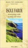 Isole Faroe  - Libro