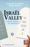 Israel Valley