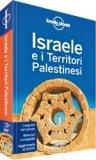 Israele e i Territori Palestinesi - Guida Lonely Planet