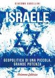 eBook - Israele