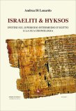 Israeliti & Hyksos - Libro