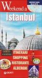 Istanbul - Guida
